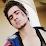 mohsin ali's profile photo