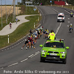2013.08.25 SEB 7. Tartu Rulluisumaraton - AS20130825RUM_234S.jpg