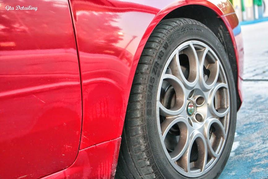 "Gta Detailing VS Alfa Romeo Spider ""Tav(Thelma) & Ghid (Louise)""  [Ghid,Tav86,Alesoft] IMG_0191"