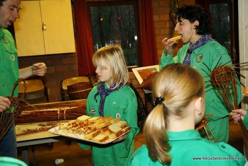 creatief vlechten met wilgentenen Scouting overloon  (42).JPG