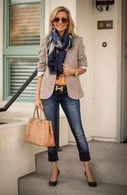 Top 10 Fashion Mistakes Women Always Make   Style Tips by The Style Insider