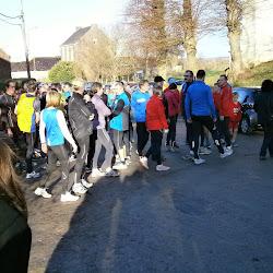 2012 12 29 - Eindejaarsjogging Sint-Goriks