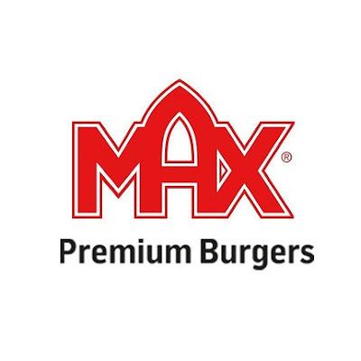 منيو وفروع مطعم ماكس برجر