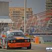 Circuito-da-Boavista-WTCC-2013-222.jpg