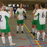minitornooi Puurs - gvoetbal_12012013_006.JPG