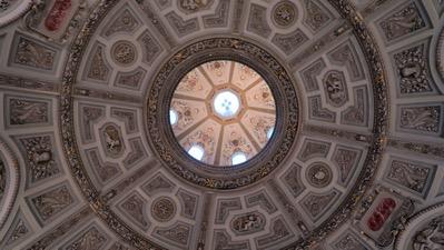 Kunsthistorisches Dome