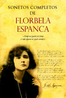 Sonetos Completos de Florbela Espanca pdf epub mobi download