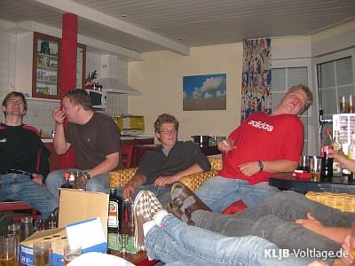 KLJB Fahrt 2008 - -tn-073_IMG_0294-kl.jpg