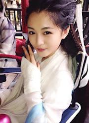 Fu Rou Mei Qi China Actor