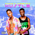 DOWNLOAD MUSIC: Kitson Ft Johnbosco – Hustle (Mixed by Johnbosco)
