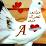 امير السعادة's profile photo