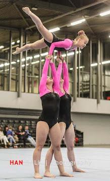 Han Balk Fantastic Gymnastics 2015-4860.jpg