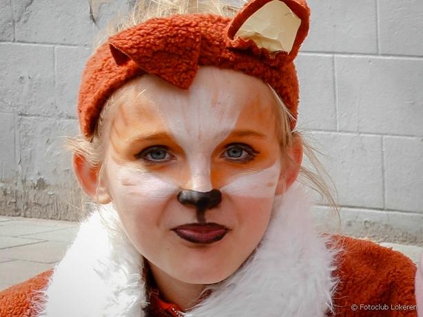 Trappistenfeesten 2016 00271Reynaert%2B2016%2BFotoClubLokeren.jpg