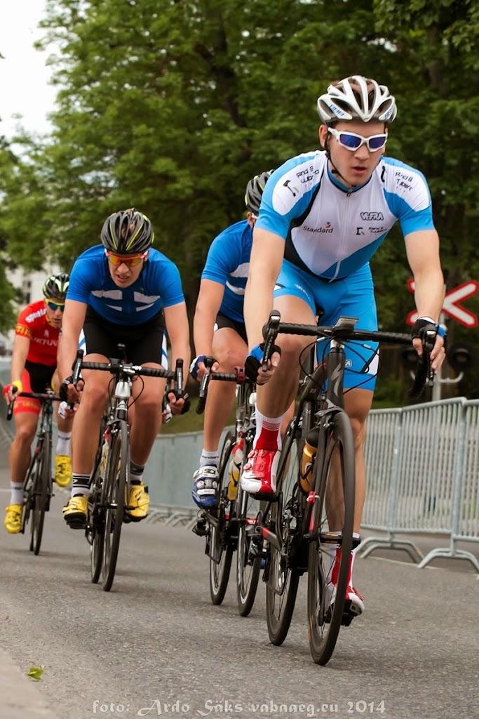2014.05.30 Tour Of Estonia - AS20140531TOE_594S.JPG
