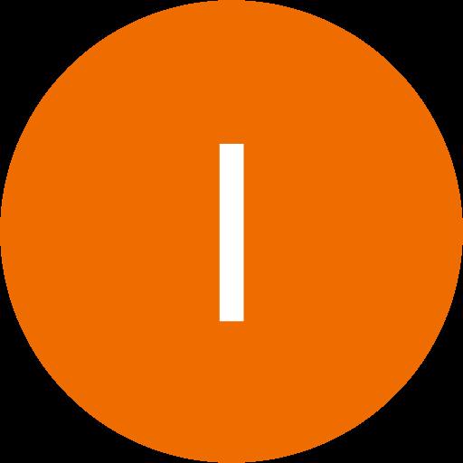India 17777