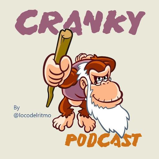 Cranky Podcast