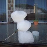 Snow Day - 101_5999.JPG