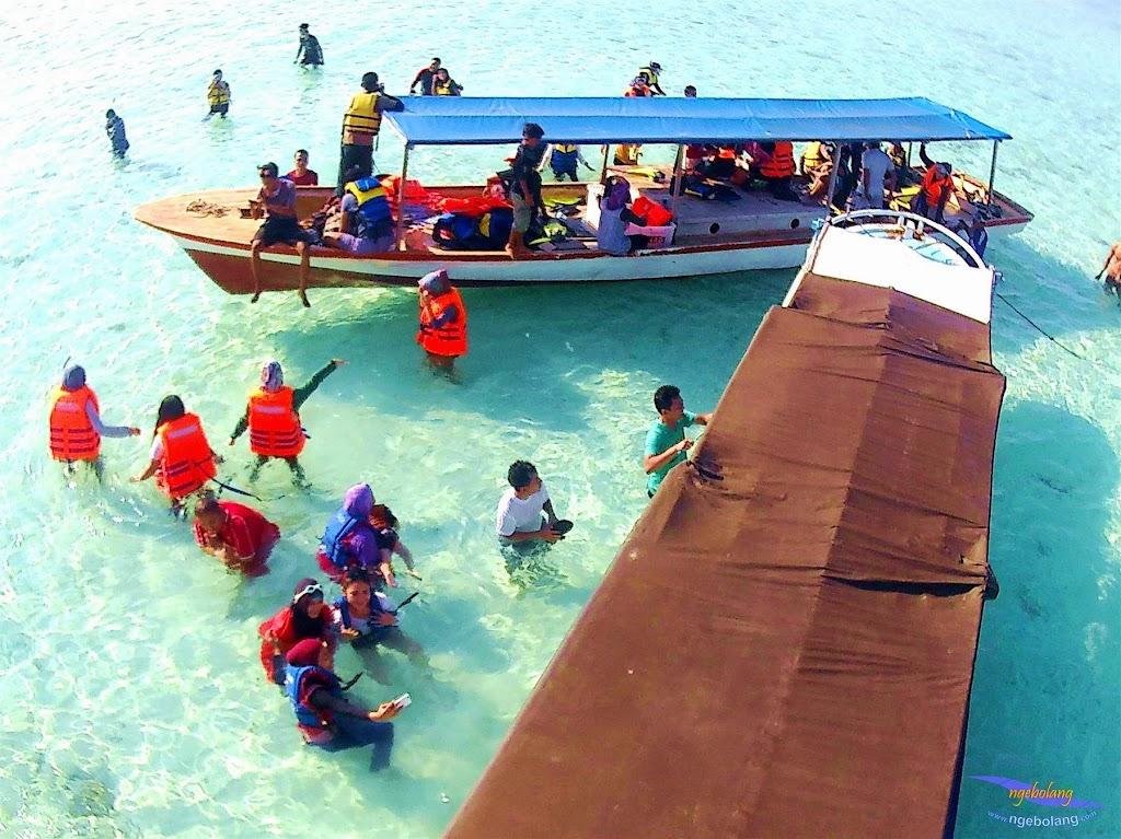 Pulau Harapan, 23-24 Mei 2015 GoPro 47