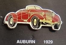 Auburn 1929 (02)