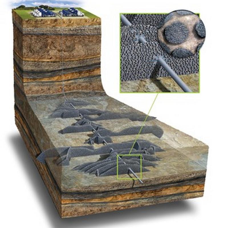 Mecánica de las Rocas aplicado aplicado al Fracturamiento Hidráulico (Parte III)