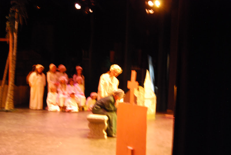 2012PiratesofPenzance - DSC_5875.JPG