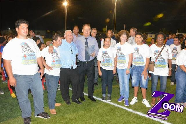 Un soño a bira realidad Compleho Deportivo Franklyn Bareño 10 april 2015 - Image_114.JPG