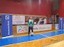 III Puchar Polski Juniorów szpm Rybnik (44).JPG
