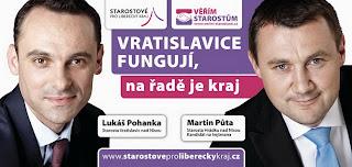 b_022_puta_pohanka