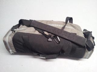 183f4d90192 WTS WTT  Emdom MM TNT GYM-E Bag