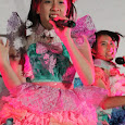 JKT48 Believe Handshake Festival Mini Live Jakarta 02-12-2017 348