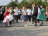 14 A legkisebbek tánca I..jpg