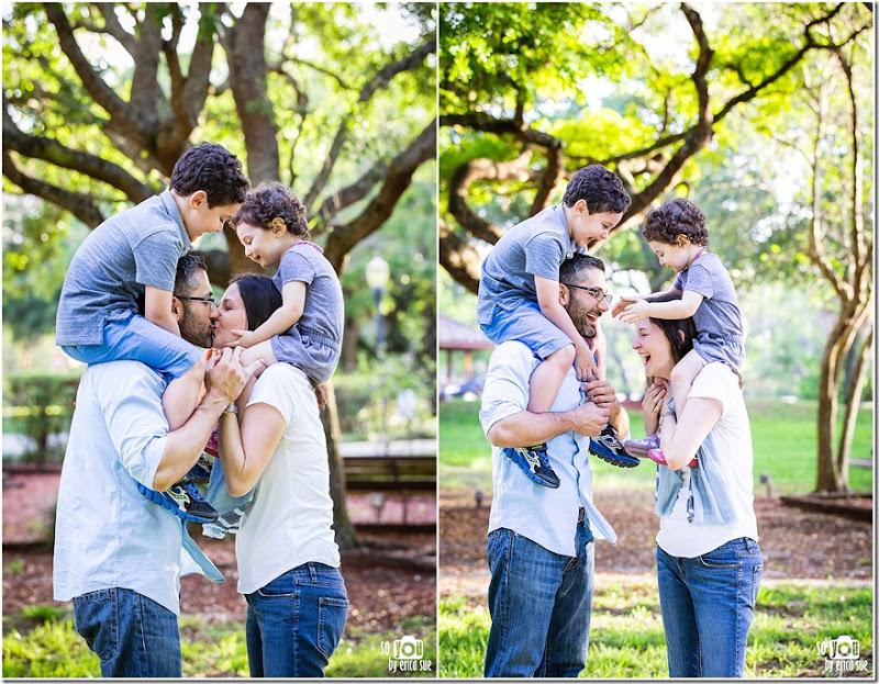 family lifestyle photography davie-7006 (2)