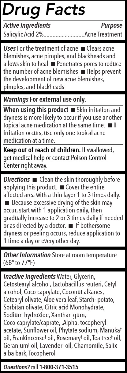 [Acne+treatment+ingredients%5B4%5D]