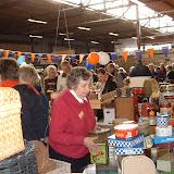 Rommelmarkt 2012 - DSCF0086.JPG