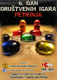 DDI6-Petrinja2015.jpg