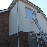 External Domestic Projects - DSCF1616.jpg