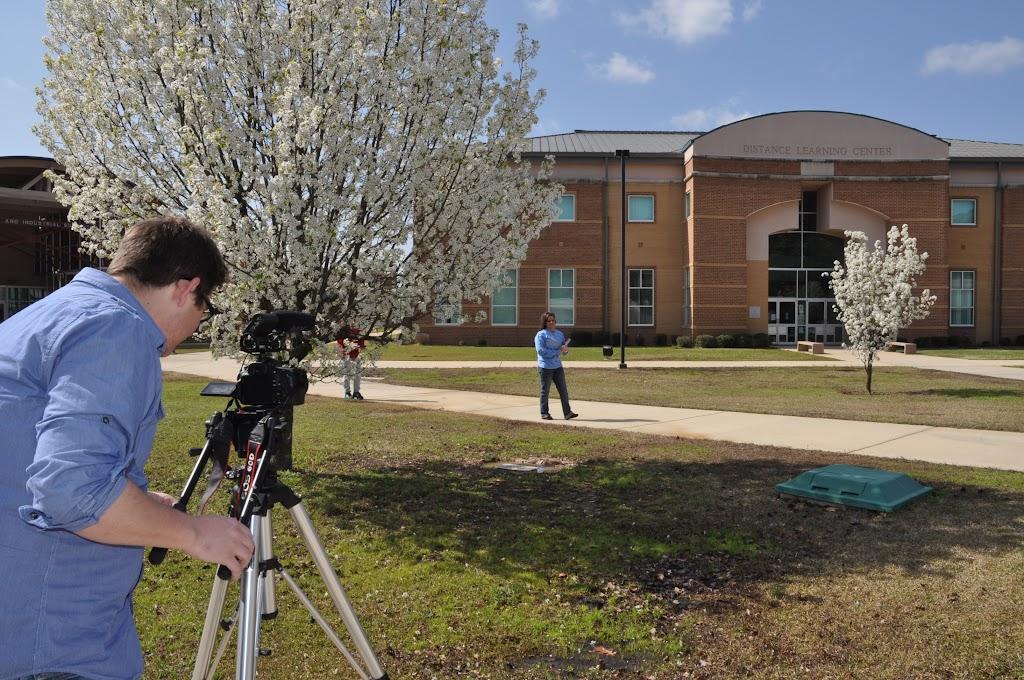 TV Commercial Shoot - DSC_0098.JPG