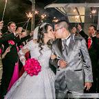 Nicole e Marcos- Thiago Álan - 1121.jpg