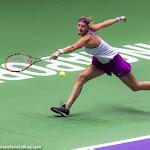 Petra Kvitova - 2015 WTA Finals -DSC_5653.jpg