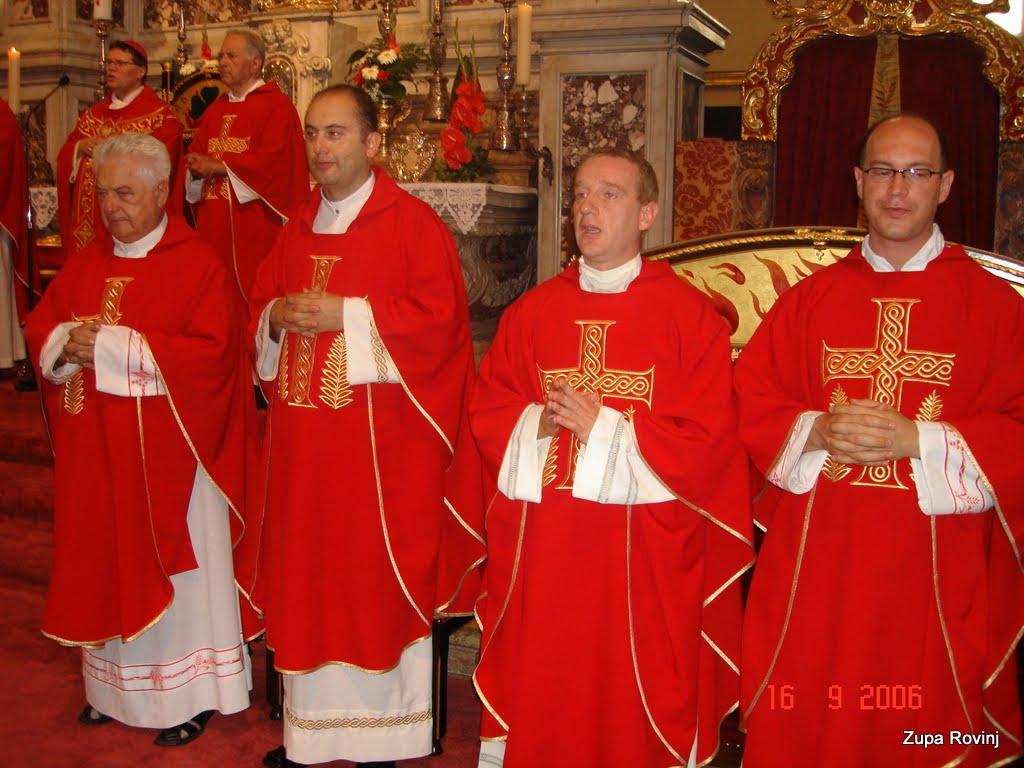 Sv. Eufemija, 2006 - DSC00311.JPG