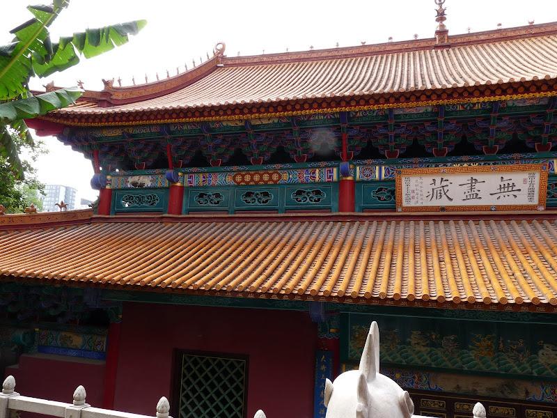 Chine .Yunnan . Lac au sud de Kunming ,Jinghong xishangbanna,+ grand jardin botanique, de Chine +j - Picture1%2B223.jpg