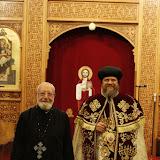 His Eminence Metropolitan Serapion - St. Mark - _MG_0409.JPG