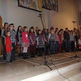 2012-Karácsonyi előadás-ms