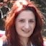 Jelena Car's profile photo
