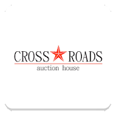 Crossroads Auction House