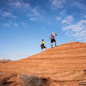 Antelope-Canyon-Race-301.jpg