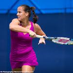 Jarmila Gajdosova - AEGON International 2015 -DSC_1620.jpg