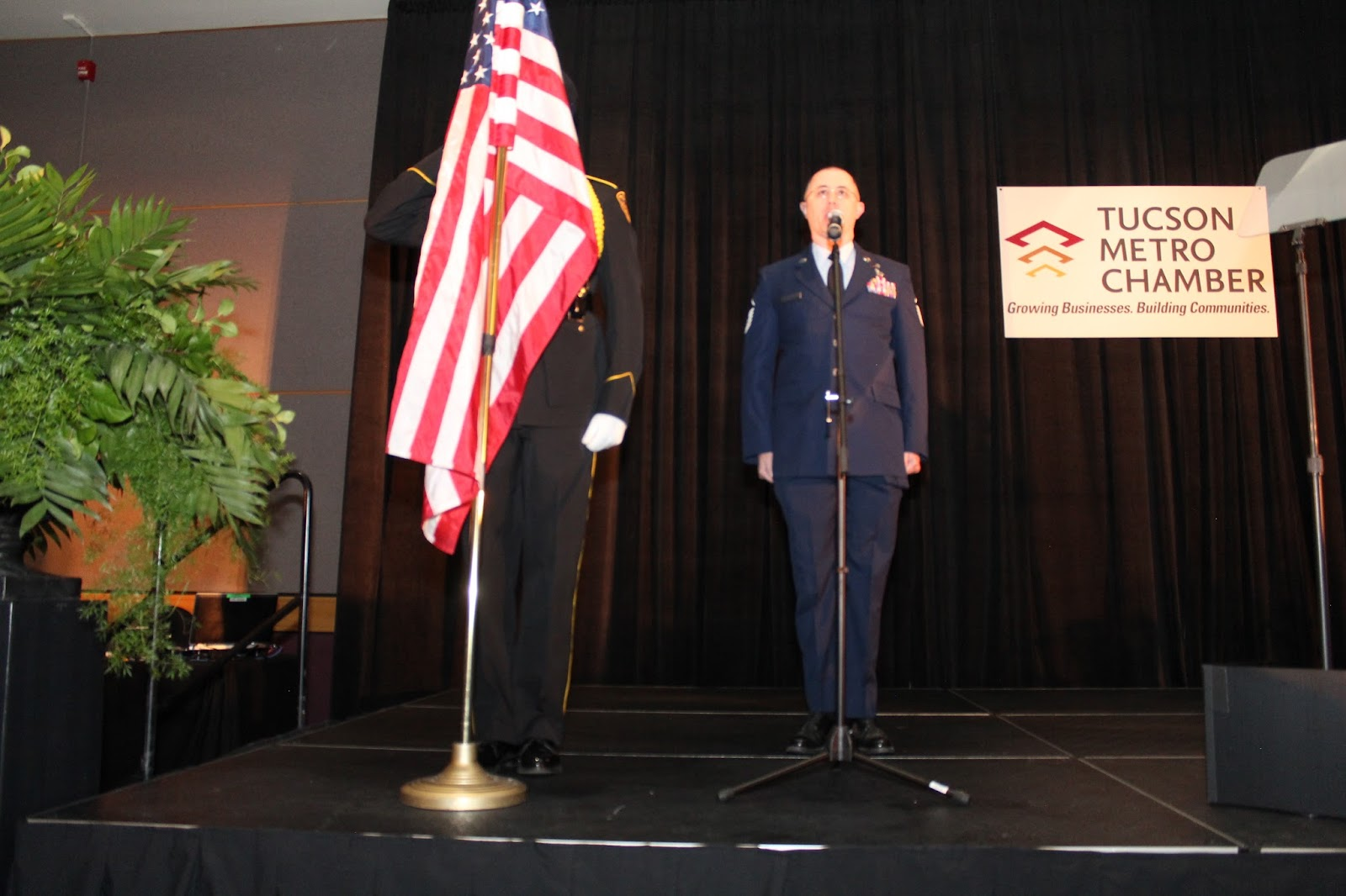 2016 State of the City - IMG_1973.JPG