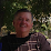 Jim Sumner's profile photo