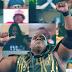 Ex-NXT Champion debate-se com  problemas de saúde